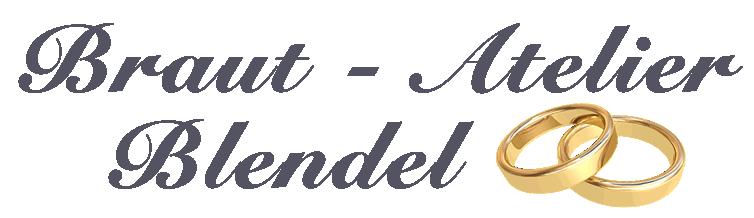 Braut-Atelier Blendel
