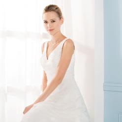 Braut Atelier Blendel Brautmode Im Herzen Der Stadt Wurzburg