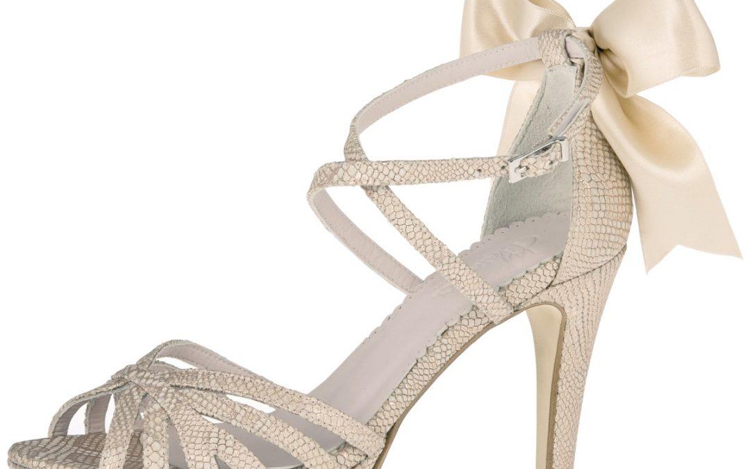 Schuhe Fiarucci 2019