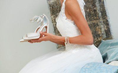 Fiarucci Bridal Lifestyle 2019