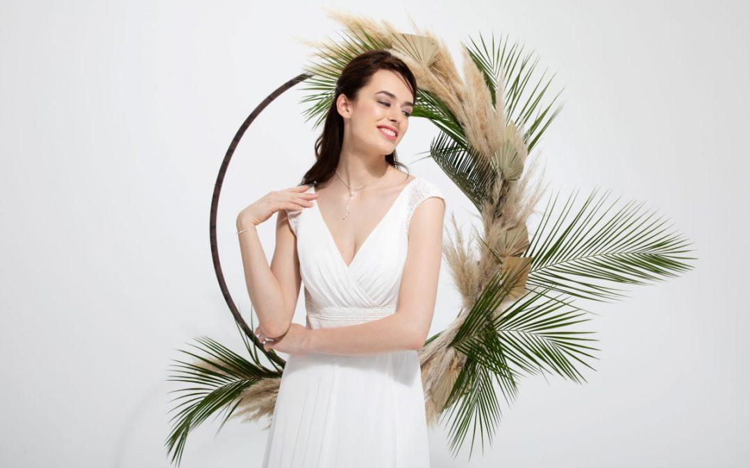 Églantine Créations – Collection Femme