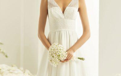 Bianco Evento Bridal Dresses 2020